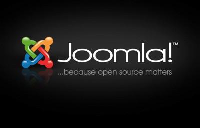 joomla 1 5