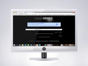 Создание сайта, как лучший способ заработка