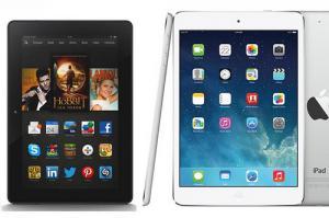 На iPad Air замечен баг с отправкой фотографий в Twitter