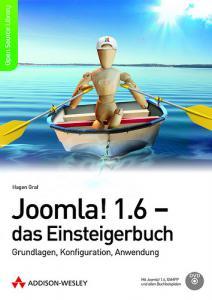 Как защитить сайт на CMS Joomla