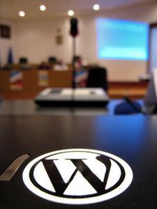 Темы WordPress, плагины и их применение