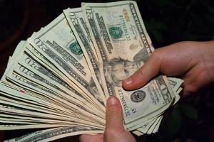 За свои мысли тоже можно получать деньги