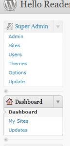 Как работать с WordPress?
