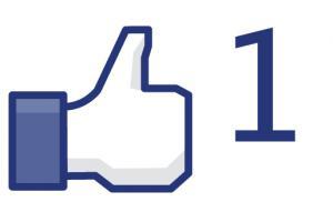 Как установить кнопки социальных сетей на свой сайт?