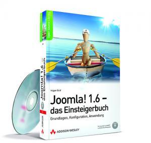 Система управления контентом Joomla