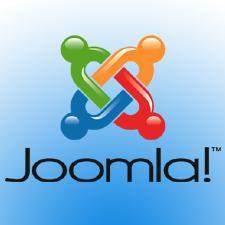 Утерян пароль от админки Joomla. Восстановить