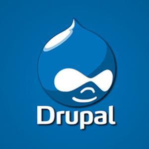 Drupal модули